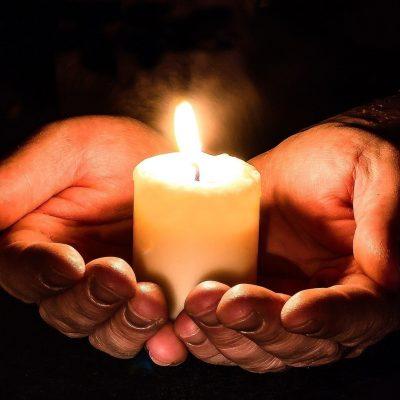 candel-min